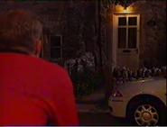 Emmie victoria cottage 1999