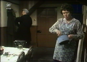 Emmie farm 7 Jan 1974 episode