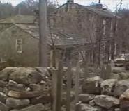 Emmie mill 1978