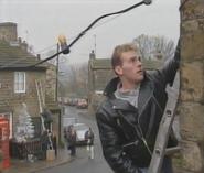 Emmie hotten road 1994