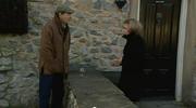 Emmie jack and diane 2007