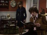 Scott Claire and Sugden, Jack-1973-07-10