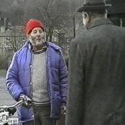 Emmie amos 1983 bike