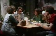 Emmie Gimbel family 1975