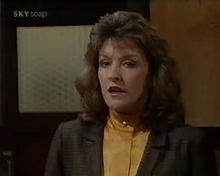 Emmie sandie 1988