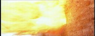 Vlcsnap-2012-03-26-18h07m19s51