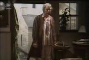 Emmie matt skilbeck 1976