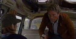 Emmerdale-farm-episodes-1991-dvd-0a60