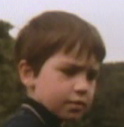 Emmie jackie 1972