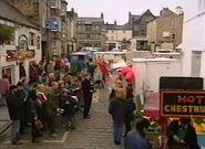 Hotten-street-1996-12-24