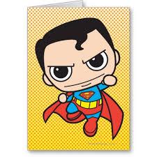 File:Superman.jpeg