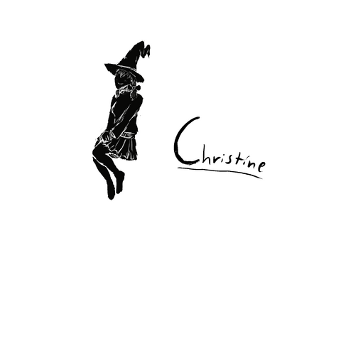 File:Christine shadow.png