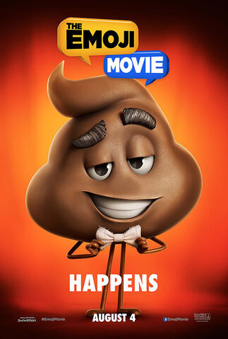 File:Emoji movie ver5 xlg-1.jpg
