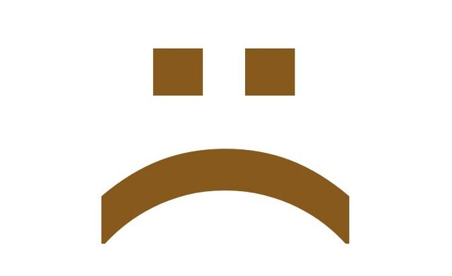 File:Frown.jpg