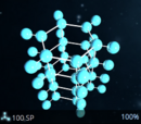 Muonic Chemistry