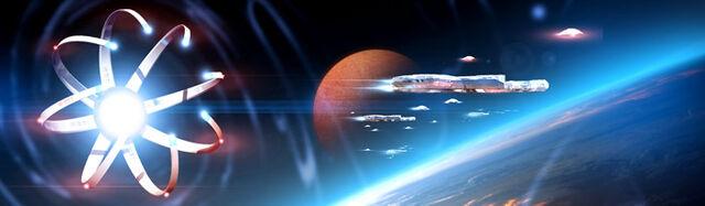 File:Spacedisruptor.jpg