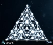 Multidimensionalspace