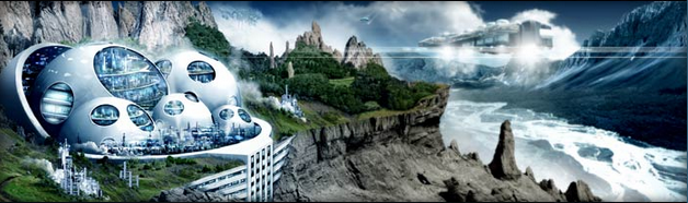 File:Planetarycolony.png