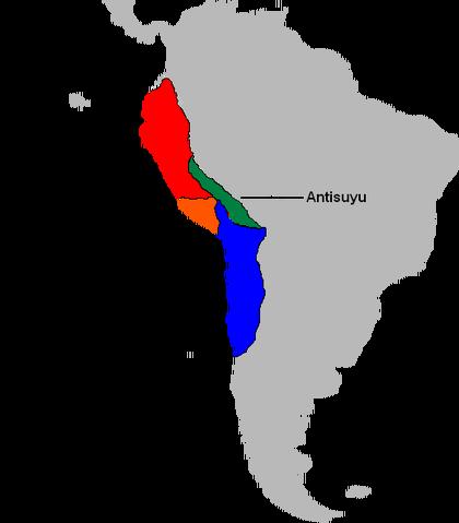 File:Inca Empire South America.png