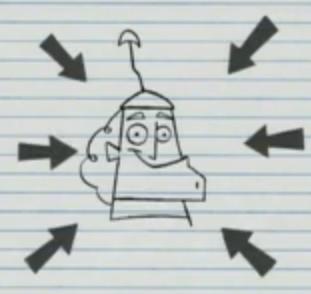 File:DoodleRF1.png