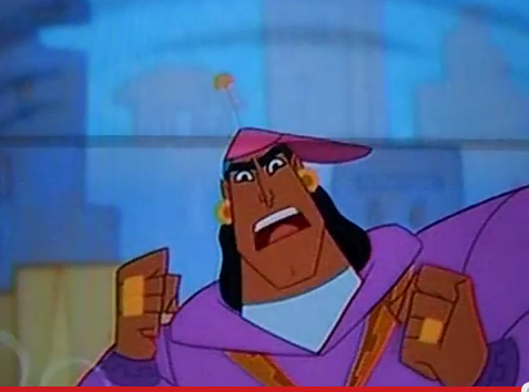 File:Kronk audition.png