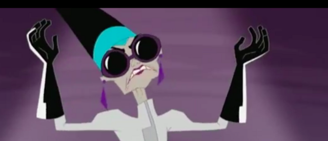File:Yzma going mentally crazy.png