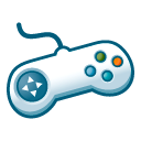 File:Game icon.png