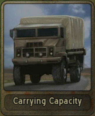File:Carrying Capacity.jpg