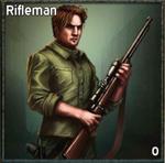 File:Rifleman-0.jpg