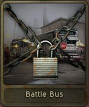 Battle Bus2