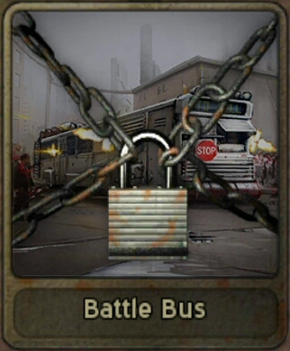 File:Battle Bus2.jpg
