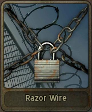 File:Razor Wire.jpg