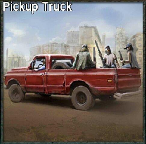 File:PickupTruck.jpg