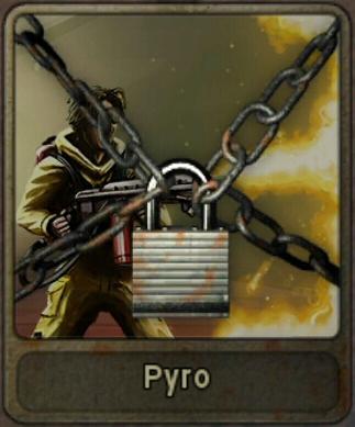 File:Pyro2.jpg