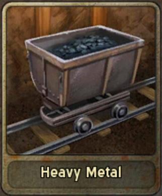 File:Heavy Metal.jpg