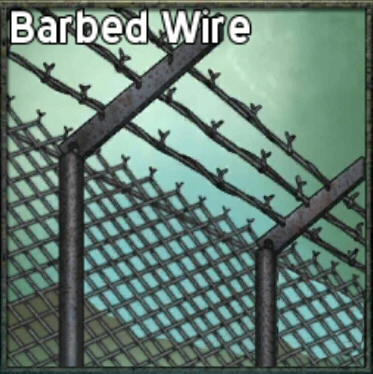 File:Barbed Wire.jpg