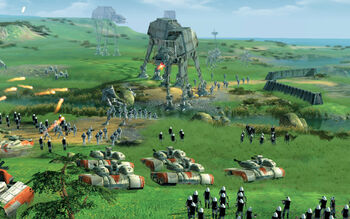 Star-Wars-Empire-at-War 3