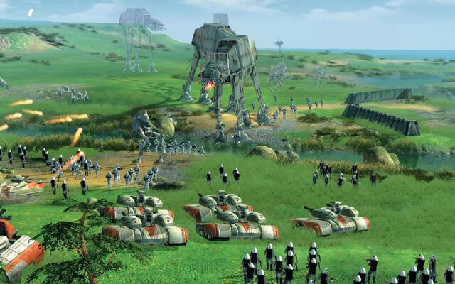 File:Star-Wars-Empire-at-War 3.jpeg