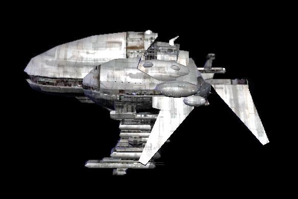 File:Rebel Assault Frigate MkII.jpg