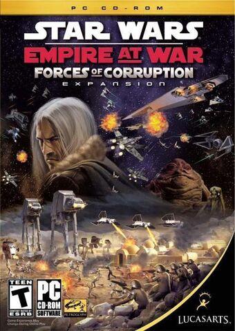 File:B199806e3adb6f6f32c7dba7ecd8a1da-Star Wars Empire at War Forces of Corruption.jpg