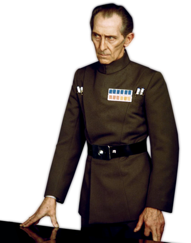 File:Grand Moff Tarkin (SWEAW).png