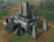 File:180px-Delvin Constructs Model Com C-38 Imperial Command Centre.jpg