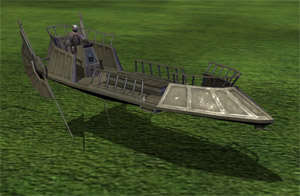 File:Pirate skiff.jpg