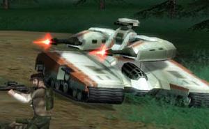 File:T4-b tank.jpg