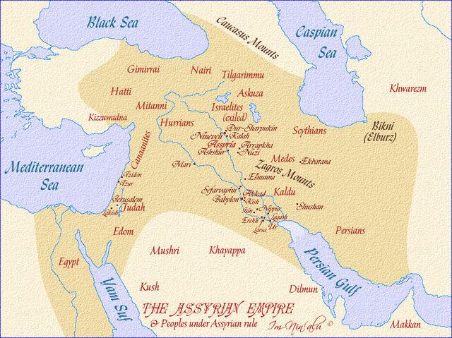 File:AssyrianEmpire.jpg