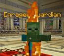Enraged Guardians