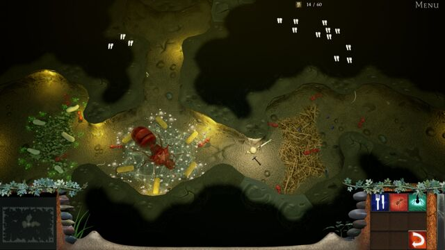 File:Empires-of-the-undergrowth 005.jpg