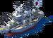 Yamato II