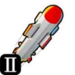 Missile Attack II