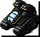 SpecOps Bulldog Artillery II